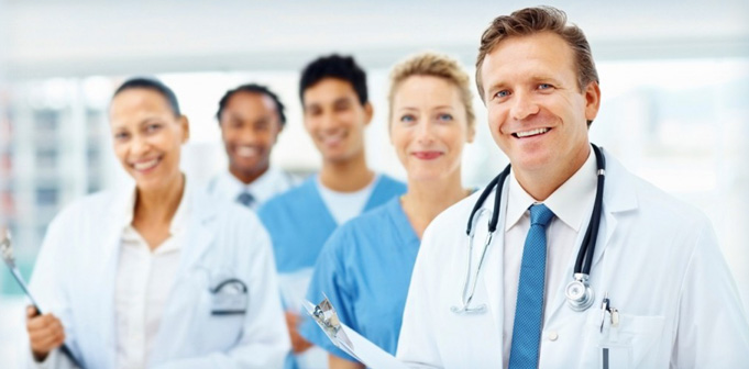 Больничный лист купить официально с проверкой в Верее